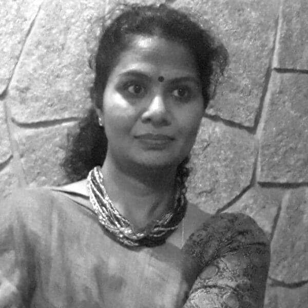 Deepa Praveen